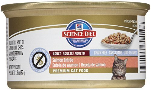 hills-science-diet-adult-grain-free-salmon-entree-24x29-oz-by-hills-science-diet