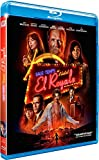 Sale temps à l'hôtel El Royale [Blu-ray]