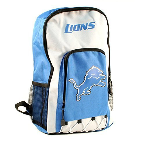 detroit-lions-echo-bungee-style-backpack-by-concept-one-accessories