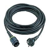 Festool 499819plug it-Kabel H05rn-f/4EU PLANEX
