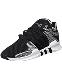 adidas Herren EQT Support ADV Primeknit Sneakers