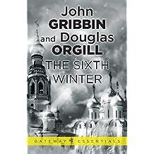 The Sixth Winter
