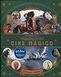 J.K. Rowling's Wizarding World: Cine Mágico 2. Criaturas Curiosas