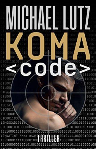 Koma Code (1st. Page Fiction)