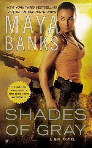 shades-of-gray-a-kgi-novel-by-maya-banks-2012-12-31