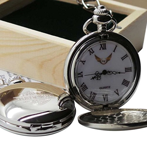 harley-davidson-logo-silver-pocket-watch-full-hunter-case-in-luxury-wooden-gift-box