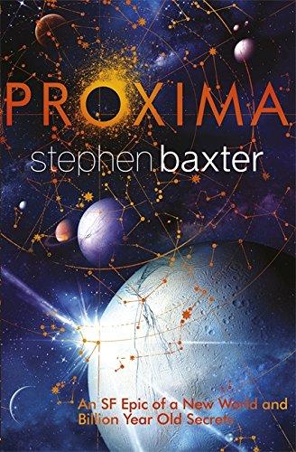 proxima-proxima-1