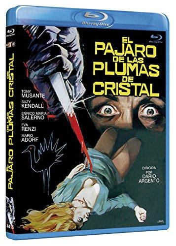 el-pjaro-de-las-plumas-de-cristal-bd-1970-luccello-dalle-piume-di-cristallo-blu-ray