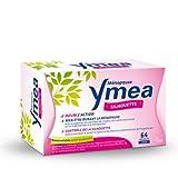 La menopausia de Ymea silueta 64 cápsulas