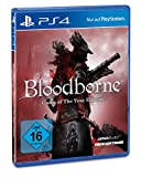 Bloodborne - Game Of The Year Edition [Importación Alemana]