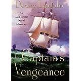 The Captain's Vengeance