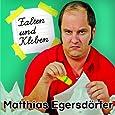 Falten und Kleben (Live)