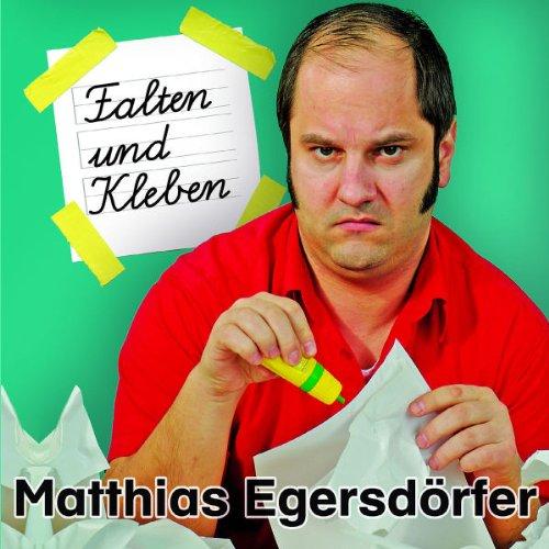 falten-und-kleben-live
