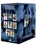 Stanley Kubrick Collection [Box Set] -