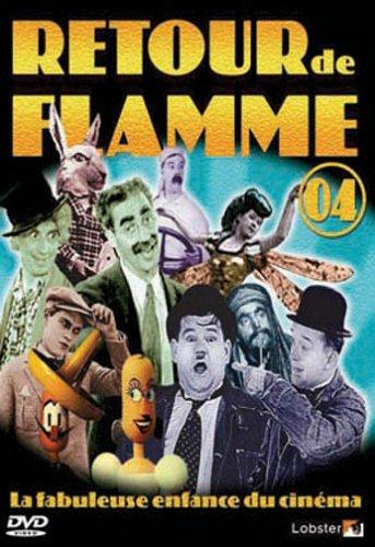 retour-de-flamme-vol-4-francia-dvd