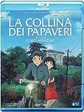 La Collina Dei Papaveri (Blu-Ray)