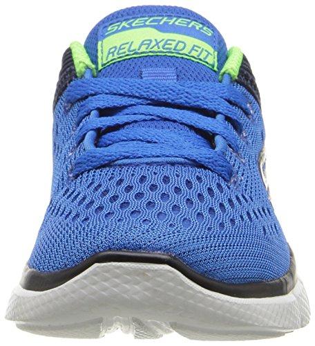 Blau Huarache W Schuhe Nike Se Air Run PXukOZi