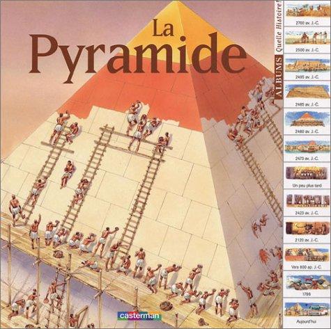 """<a href=""""/node/153503"""">La Pyramide</a>"""