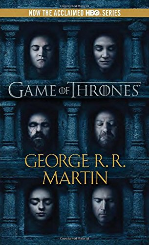 a-game-of-thrones-hbo-tie-in-edition-a-song-of-ice-and-fire-book-one