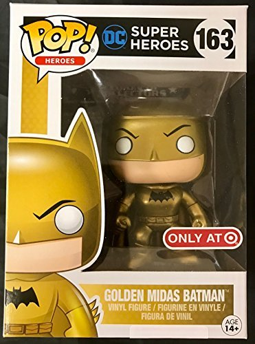 funko-figurine-dc-heroes-batman-golden-midas-exclu-pop-10cm-0889698128179