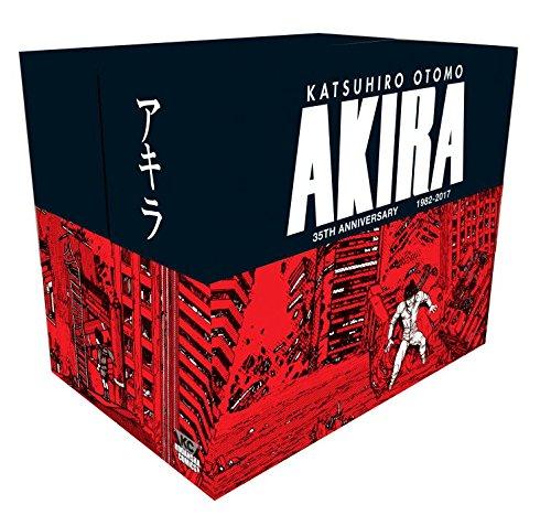 Akira-35th-Anniversary-Box-Set