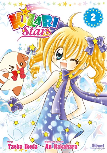 Kilari Star - Tome 02