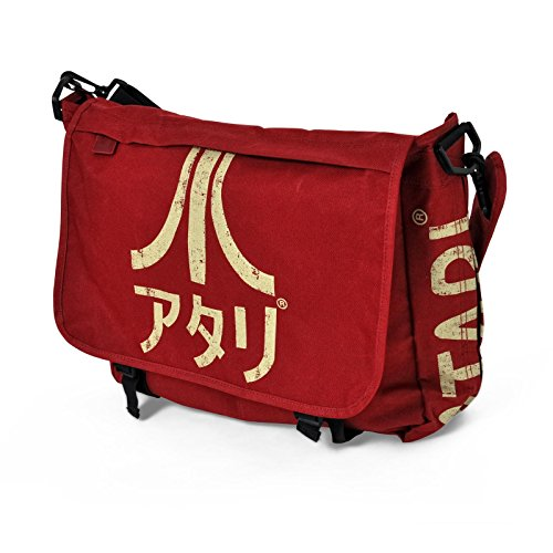 atari-retro-messenger-bag-rot