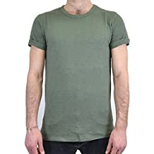 minimum T-SHIRT UOMO DELTA 12448.0222 58e8ef5986