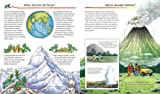 Unsere Erde (Wieso? Weshalb? Warum?, Band 36) - Angela Weinhold