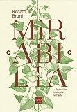Mirabilia La