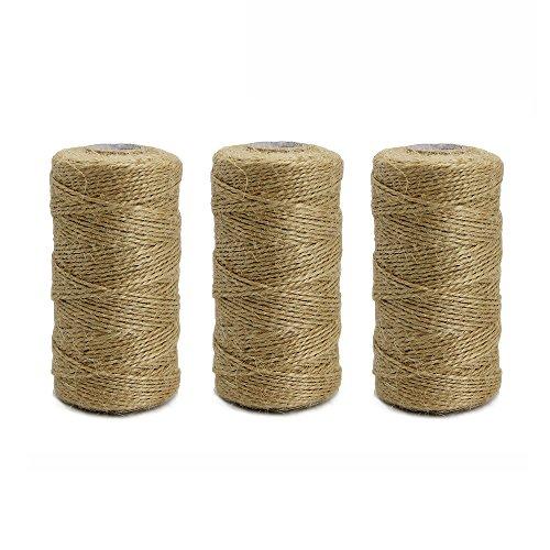 zilong-3-bobina-de-cordel-de-yute-natural-328-pies-cuerda-de-yute-cuerda-jardin-material-de-embalaje