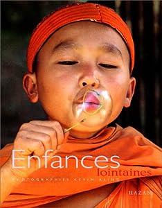 """Afficher """"Enfances lointaines"""""""