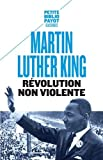 Révolution non violente