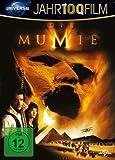 Die Mumie (Jahr100Film) kostenlos online stream