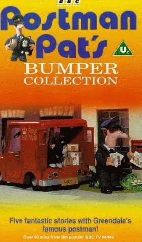 postman-pat-postman-pats-bumper-collection-vhs