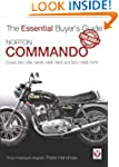 Norton Commando (Essential Buyer's Gu...
