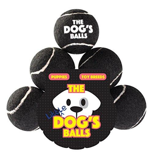 der-hund-s-ball