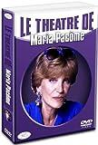 Le théâtre de Maria Pacôme
