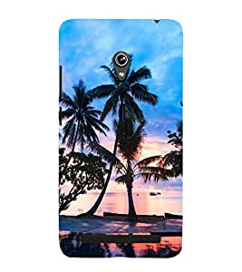 ifasho Designer Back Case Cover for Asus Zenfone 6 A600CG (Canon Digital Photography Congenital Photography Cameras)