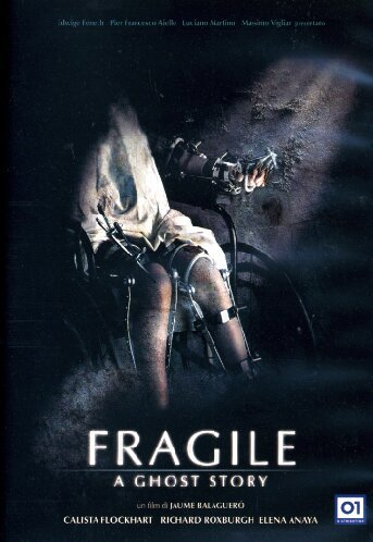 fragile-a-ghost-story