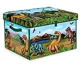 Neat-Oh Dinosaurier-Spielset, Medium