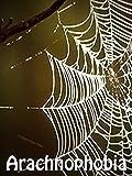 Arachnophobia [OV]