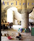 "Afficher ""Ateliers"""
