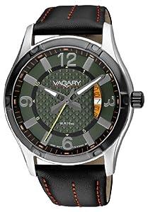 Vagary by Citizen Solotempo IB5-047-40 - Reloj de hombre de Vagary by Citizen