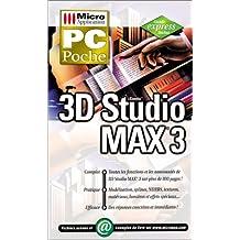 3D Studio MAX 3 : Kinetix