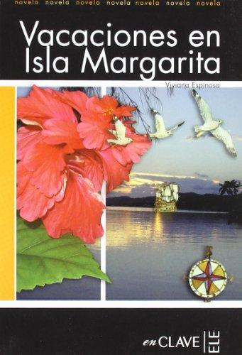 Vacaciones en Isla Margarita