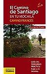 https://libros.plus/el-camino-de-santiago-en-tu-mochila-camino-frances/