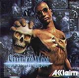 Shadowman - Dreamcast - PAL -