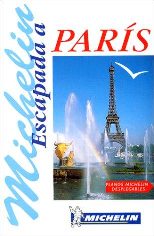Paris (en espagnol)