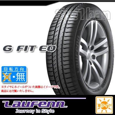 LAUFENN G FIT EQ LK41 185/60R14 82T